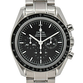 OMEGA Speedmaster Professional 3573.50 Hand Winding Men's Watch