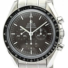 OMEGA Speedmaster Professional Moon Watch 311.30.42.30.13.001