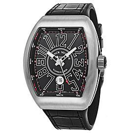 Franck Muller Vanguard Watch Watch