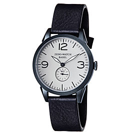 42mm Mens Watch