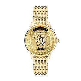 Versace Gold 38MM VEZ200421