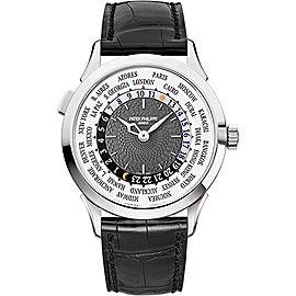 Patek Philippe 5230G-001 38.5mm Mens Watch