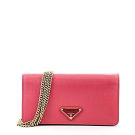 Prada Wallet on Chain Vitello Move