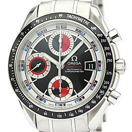 OMEGA Speedmaster Date Automatic Watch