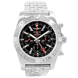 Breitling Chronomat AB0412 47mm Mens Watch