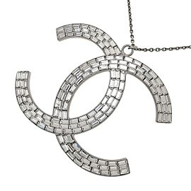 Chanel 09P Necklace