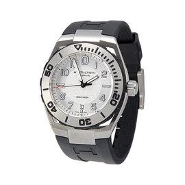 Hamilton Khaki H78615355 42mm Mens Watch