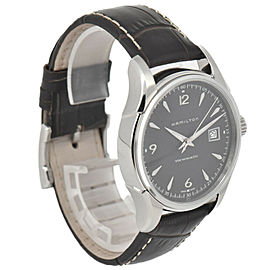 Hamilton H325150 Jazzmaster Viewmatic Automatic Men's Watch