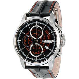 Hamilton American Classic H40656731 44mm Mens Watch