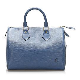 Boston Bag
