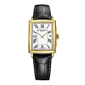 Raymond Weil Toccata Ladies 5925-P-00300 Watch