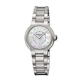 Raymond Weil Noemia 5932-ST-00995 Bracelet 32mm Womens Watch