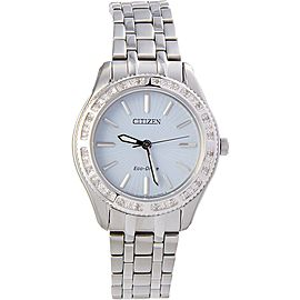 Citizen Carina EM0240-56A 29mm Womens Watch