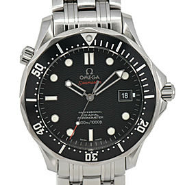 OMEGA Seamaster Professional 212.30.41.20.01.002 Automatic Men's Watch