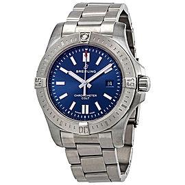 Breitling Men's Chronomat