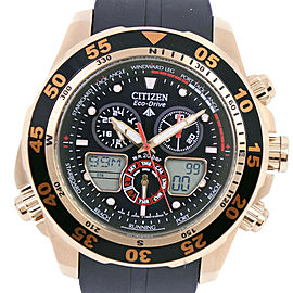 CITIZEN Watches gold Stainless