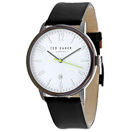 Ted Baker Men's Daniel