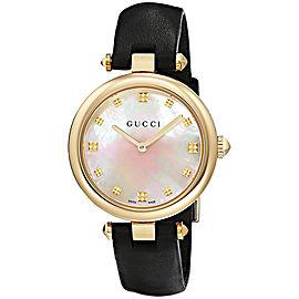Gucci Women's Diamantissima