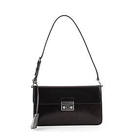Prada Soft Sound Bag Leather Medium