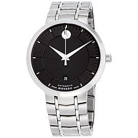 Movado 1881 606914 40mm Mens Watch