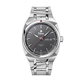 Saxon One Automatic Watch