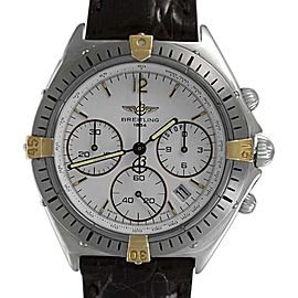 Breitling B55045 B55045 36.5mm x 40mm Mens Watch