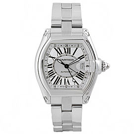 Cartier Men's Roadster