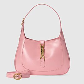 Gucci Jackie 1961 Small Hobo Bag