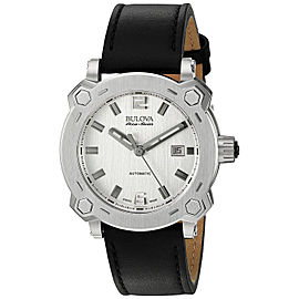 Bulova Men's Pacheron Watch