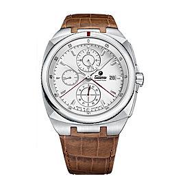 Tutima Glashütte Saxon One Chronograph 6420-04