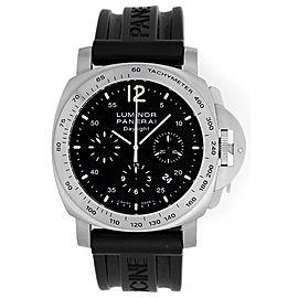 Panerai Chronograph PAM00250 Mens Watch