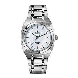 Saxon One Lady Automatic Watch