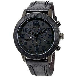 Citizen AT220501E 46mm Mens Watch