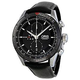 Oris Motor Sport Artix 674-7661-4434LS 44mm Mens Watch