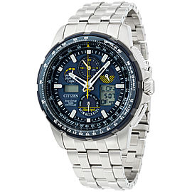Citizen Skyhawk A-T JY8058-50L 47mm Mens Watch