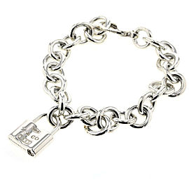 TIFFANY & Co 925 Silver bracelet