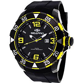 Seapro Men's Diver