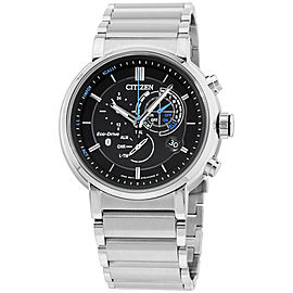 Citizen BZ1000 54E 46mm Mens Watch