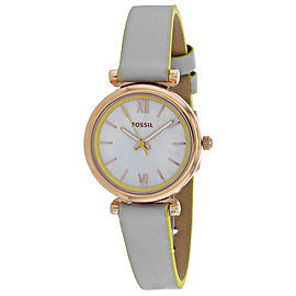 Fossil Women's Addison
