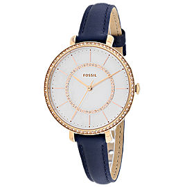 Fossil Women's Jocelyn