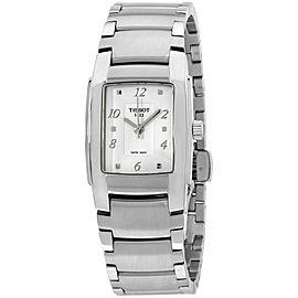 Tissot PRX T0733101101701 Stainless Steel Quartz 40mm Mens Watch