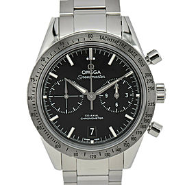 OMEGA Speedmaster 57 Chrono 331.10.42.51.01.001 Automatic Men's Watch