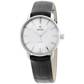 Rado Coupole Classic R22862015 32mm Womens Watch