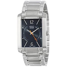 Movado Synthesis 07301405 30mm Mens Watch