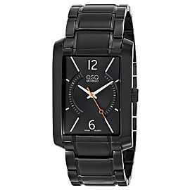 Movado Synthesis 7301411 30mm Mens Watch