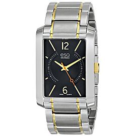 Movado Synthesis 7301412 30mm Mens Watch