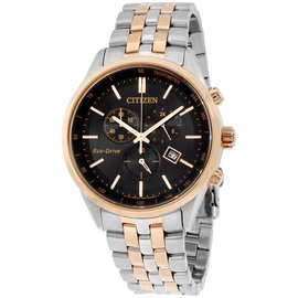Citizen AT2146-59E Stainless Steel 42mm Mens Watch