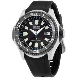 Citizen BN0085-01E 47mm Mens Watch