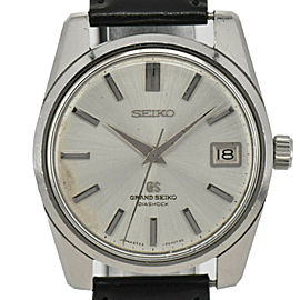 SEIKO Grand Seiko 2nd Late model 5722-9990 Automatic Men's Watch