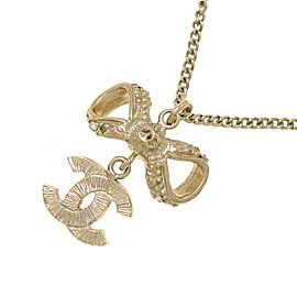 Chanel B14P necklace